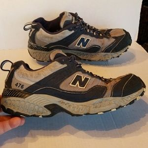 Nouvelle Balance Chaussures Taille 11 4e xnpnK2kHY